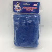 16304 microfiber towel