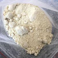 New Ethylone Ethylone crystals