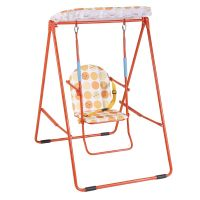 baby swing,baby safety products exporter