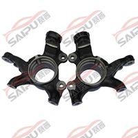 Steering Knuckle for Toyota Hilux VIGO 2WD 2007 OEM 43212-OK070