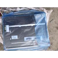 SHARP LQ104V1DG5A lcd panel