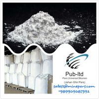 calcium carbonate thumbnail image