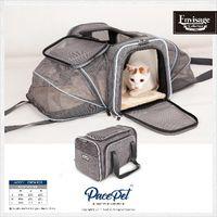 Pace Pet Bags