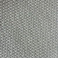 slubbed cotton fabric for judo thumbnail image