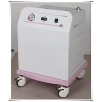 Medical Air Compressor (Oil Free) from Kangdu Med thumbnail image