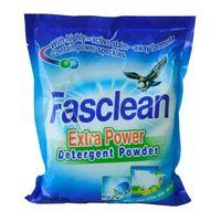 Washing Powder, Detergent Powder, Laundry Detergent Powder