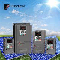 Hot sell powtran PI500-S Solar Pump inverter