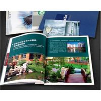 Cheap High quality catalogue printing Supplier thumbnail image