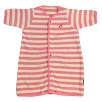 "Wholesale 100% Cotton Japan Made ""Murashin"" Baby Clothing thumbnail image"