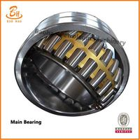 High Quality Main Bearing for Mud Pump