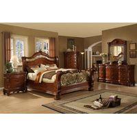 Discount Bedroom Furniture