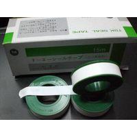 Quality No.95S JIS K6885 0.1mm×13mm×15m Japan PTFE Teflon Thread seal tape