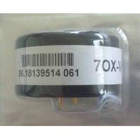 7OX-V O2 Oxygen gas sensor