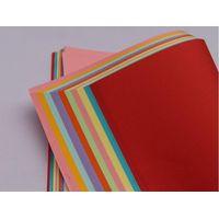 colors a4 paper