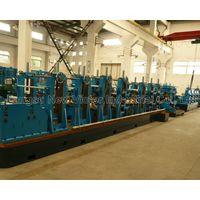 VZH-219 & VZH-273 Tube Mill Line thumbnail image