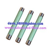 Medium voltage fuses/High voltage current limit fuse/high-voltage fuse/Indoor high voltage current l thumbnail image