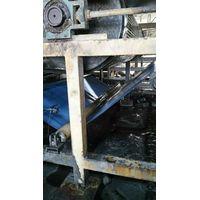 filter conveyor roller