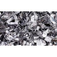 Aluminum Wire Scrap/Aluminum 6063/Aluminum UBC/Aluminum Wheel Scrap thumbnail image