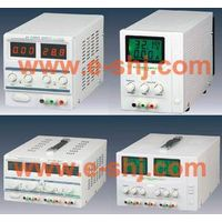 stabilizer, voltage stabilizer, DC power supply