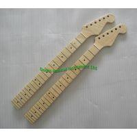 Electric guitar necks thumbnail image