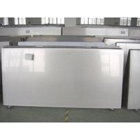 cold rolled stainless steel sheet 201 No.4 finish