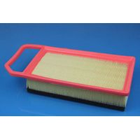 replacement air filter-jieyu replacement air filter 90% export to the European and American market