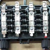 Non voltage rectifier diode - 10A10