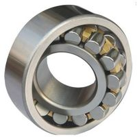 TIMKEN Spherical roller bearings