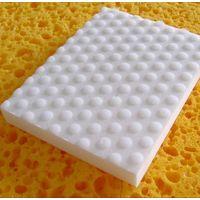 kitchen cleaning compressed nano sponge