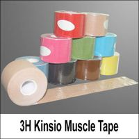 Kinesio Tape thumbnail image
