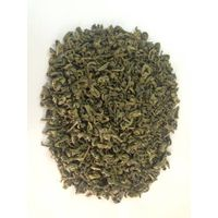 PEKO Tea With High Quality From Viet Nam