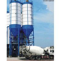 concrete mixer ,concrete mixing machine , cement equipment ,cement plant,cement production line