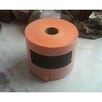 high quality polymer pp pe environmental friendly bathroom liner 1.0m width thumbnail image