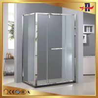 Shower Screen Shower Screen Door