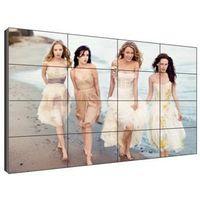 55 LCD Video Wall