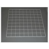 metal wire Gridwall Panel thumbnail image