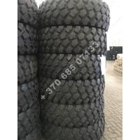 Tyres (tires) 16.00R20 Michelin XZL