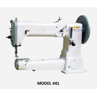 Modal 441/446/461 Heavy Duty Sewing Machine