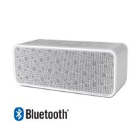 PlastoForm bluetooth speaker bluetooth stereo ODM and OEM service