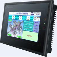 Samkoon Human Machine Interface