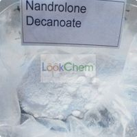 High quality Nandrolone Decanoate raw steroids powder