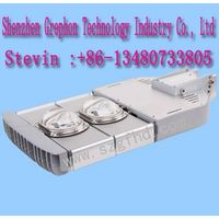 Shenzhen best LED Tube Light Wholesale manufacturers