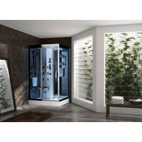 Shower Rooms thumbnail image