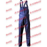 Fire Resistant Overalls