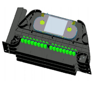 Fiber Optical Patch Panel thumbnail image