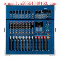 Sell 8 Channel USB Powered Audio Mixer