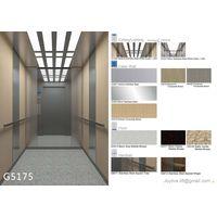 Passenger Elevator, Home lift - Joylive Lift G5175