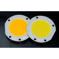 COB LED 5w 7w 9w 12w 15w(TOP50 manufacture) thumbnail image