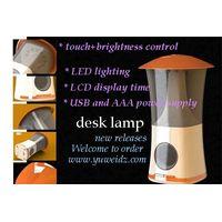 led desk lamp thumbnail image