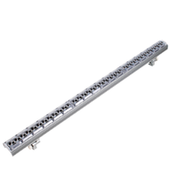 36W LED Wall Washer Light Class A thumbnail image